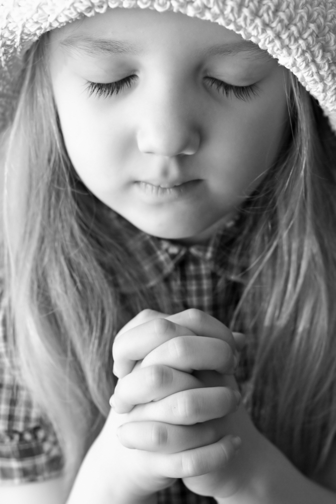 kids, church, temple, synagogue, children