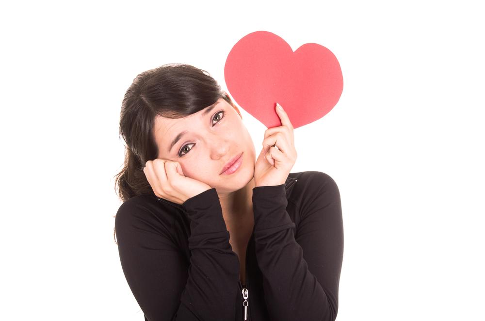 NSFS teen girl with heartshutterstock_244364491(1)