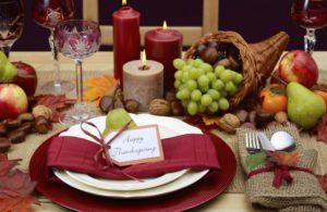 nsfs-thanksgiving-table-shutterstock_322123175