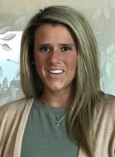 Courtney Baumann North Shore Family Services