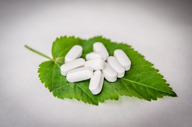 medication blog